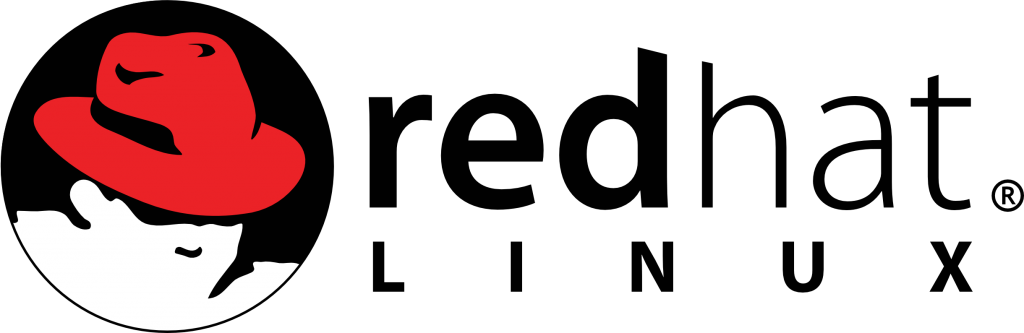 logo_redhat