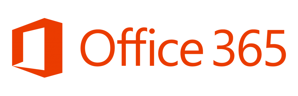 office_logo