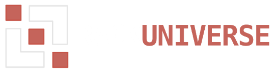 RackUniverse – Dedicated Servers, Web Hosting and VPS