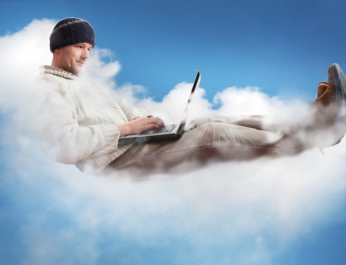 Irány a cloud – de hogyan?
