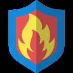 freefirewall-icon